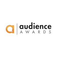 19X19-audienceawards