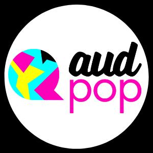 Aud Pop (1)
