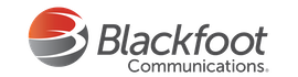BlackfootCommunicationsLogo_C2MBeta