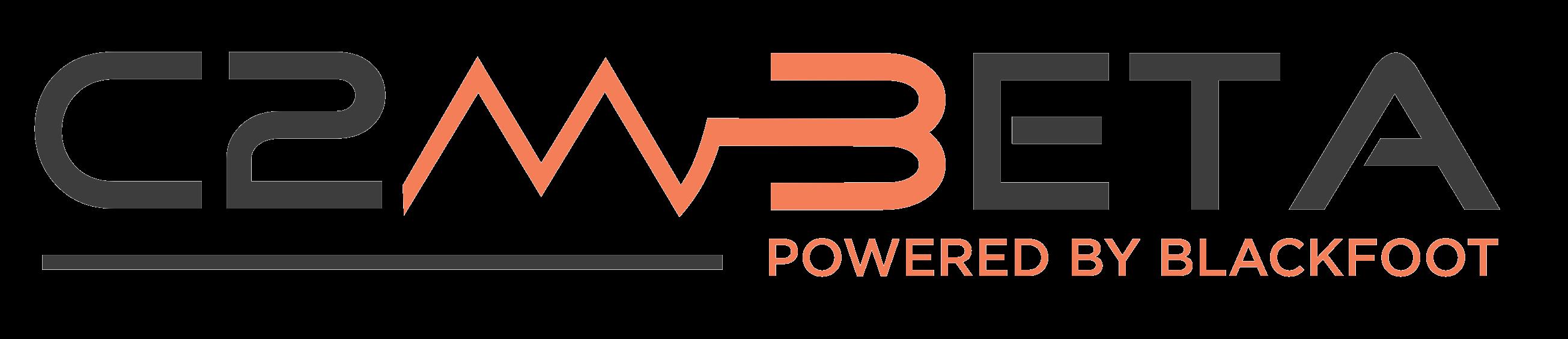C2M new logo-1