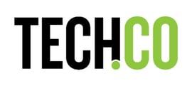 Techco-1