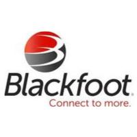 blackfoot communications logo