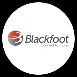 blackfoot (1)