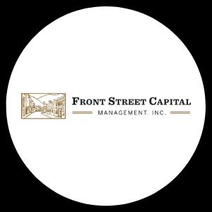 frontstreetcap