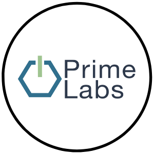 prime3x3