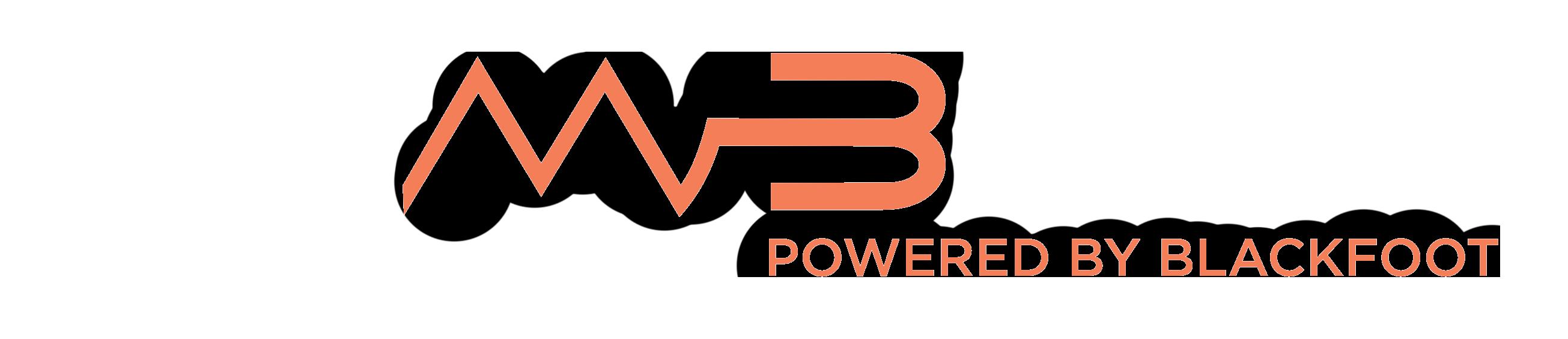 C2M-new-logo-2-1