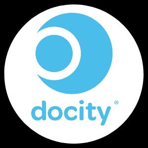 docity3X3