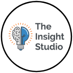 insight studio mentor